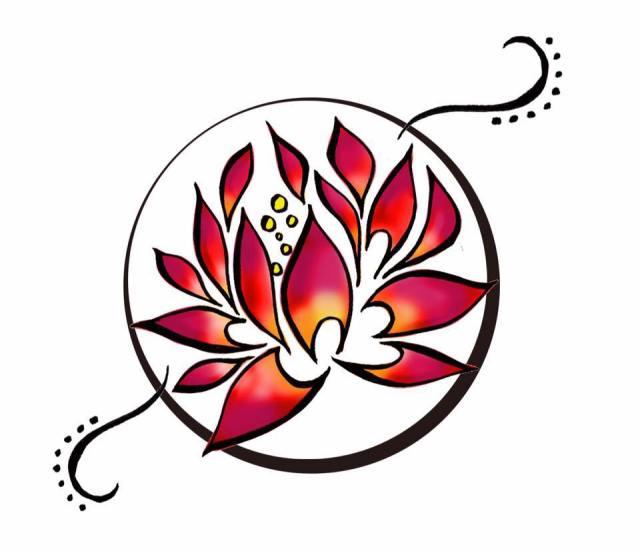 lmy-logo