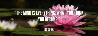 mind-lotus