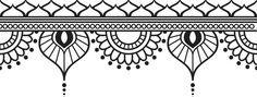 henna bottom.jpg